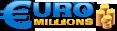 Top 3 Jackpot - EuroMillions