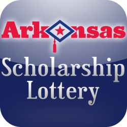 Arkansas Lottery news
