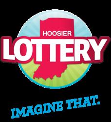 Indiana Lottery