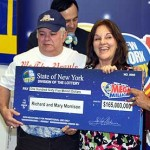 Facts About New York Lottery