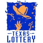 World Lottery News – Texas Lottery starts Green Ball promo