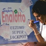 Italian lottery still has no winner