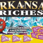 Arkansas Lottery News – Reforms in scholarships