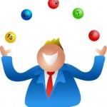 National Lottery News – Lottery funds an art