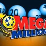 Million dollar lottery winner turns out to be multi-millionaire's son