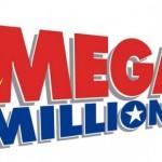 Man sues colleagues for $99 million Mega Million jackpot