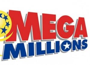 Mega Million jackpot