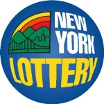 Dibs on New York Lotto