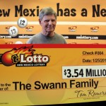 The Latest on Hot Lotto