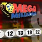 Mega Millions this week $55,000,000