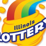 Lottery Edge in Online Tickets in Illinois