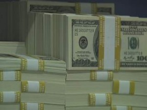 Wisconsin Lottery Money Remains Uncollected