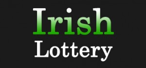 Irish lottery News