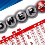 Powerball $70 Million Jackpot Ticket Sold In New Jersey