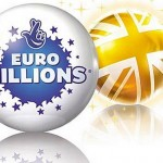 The Euro Millions Lottery rolls over to €26 million