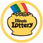 Illinois internet players rush to buy online lottery tickets