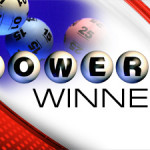 Lottery Player Turns a $2 Investment into 70 Million Dollars