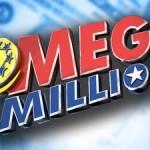 Lottery Officials Estimate a $476 Million Mega Millions Draw
