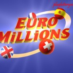 EuroMillions Lottery Results for April 17, 2012