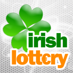 Irish Lotto Winning Numbers