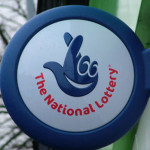Clock Ticking For Mysterious National Lottery Winner