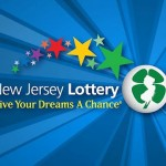 New Jersey to privatize the state lottery games