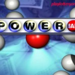 Powerball Lottery Rolls Over to $131 Million