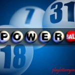 Powerball winning numbers for April 18 2012