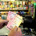 Lottery Player tests Lottery Odds by winning a Million dollars twice on the same day