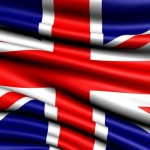 UK Lotto and Thunderball Lottery Winning Numbers