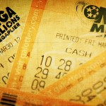 Three Players Share the $656 Million Mega Millions Jackpot