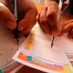 Italian Lottery Players Enthusiastic about the €81 Million SuperEnaLotto Jackpot