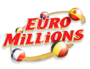 Camelot to make Eighteen Lottery Millionaires on May 18