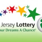 New Jersey State Lottery Hits the 'Jackpot'