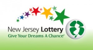 The New Jersey Lottery