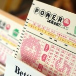 Lottery player win one million dollar prize six times