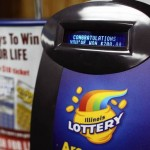 Quick pick machines glitch causes duplication of lottery tickets
