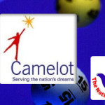 Camelot to sponsor the London Olympics Games