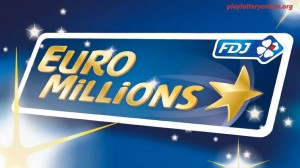 The EuroMillions Lottery