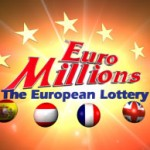Two Tickets Scoop the £21, 600,000 EuroMillions Jackpot