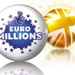Euromillions: Making Millionaires by the Month