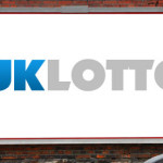 Jackpot Prize eludes the UK Lotto players