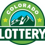 Remarkable fiscal year for Colorado Lottery game