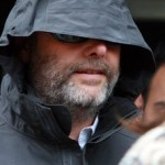 Another lottery winner in court for benefit fraud