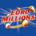 The Euromillions lottery makes 35 lotto players millionaires overnight