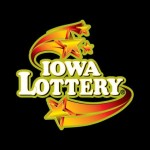 Iowa Lottery releases names of Jackpot winner