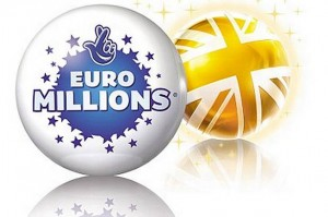Euromillions news