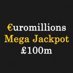 Exciting Euromillions Jackpot Keeps on Rolling
