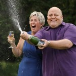 EuroMillions lottery continues with its roll over trend