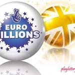 Euromillions jackpot cap reached